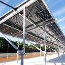 超実践的 NKE の太陽光発電投資 × 資産運用 ブログ