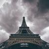 フランスでは三度目の「外出禁止」が始まった。変異ウイルス恐るべし