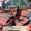 【モンハンライズ】闘技大会、全武器種でクリアしたよ。