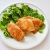 妊娠糖尿病におすすめのお弁当と鶏肉を使ったレシピ