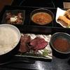 【出張食】赤坂の定番ランチにしたい、マーケティング上手なお店