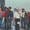 『大激闘マッドポリス'80』を観る