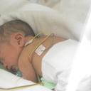 難病ママと疾患児2人の病院記録