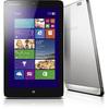 Lenovo Miix2 8、Dell Venue 8 Pro、東芝 dynabook Tab VT484、Acer Iconia W4-820 8型Windowsタブレット比較