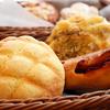 第2回 神戸・三宮のランチ「あなたのお気に入りのパン」をフカボろう!【募集は終了しました】