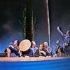 7-15/30-52 舞台「小林一茶」井上ひさし作 木村光一演出 こまつ座の時代(アングラの帝王から新劇へ)
