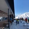 スキー場でのリゾバ体験談。どのスキー場で働く?リフト、パトロール、レンタル、仕事は何がオススメ?