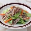 健康にいい!肉野菜炒めに含まれる栄養と健康効果10選について