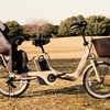 2018年の子供乗せ電動アシスト自転車選び。(勝手に大賞決定) ギュットアニーズの凄さについて。