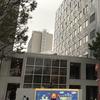 早稲田理工の学園祭に行ってきました