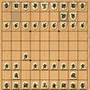 第44期棋王戦挑戦者決定戦 佐藤康光九段 VS 三浦九段