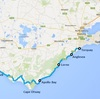 旅の記憶⑤Great Ocean Road