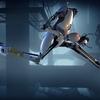 Portal 2が面白かった