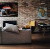 アートボードを飾っておしゃれな部屋の空間を実現。壁掛けアートパネルに写真や絵を飾り理想の部屋コーデに挑戦。
