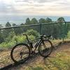 ロードバイク - 長谷山 2本