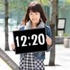 2018/02/16 Ryushoen→Karaoke