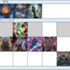 【遊戯王】DDD展開考察 #231(必要札:コペル、地獄門、トーマス)