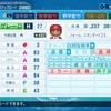 MLBレジェンド再現選手 ブラディミール・ゲレーロ 2004年 【リクエスト】