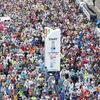 #183 「イベント開催の必要性、検討を」 新型肺炎で厚労省
