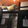 鶴雅ビュッフェダイニング札幌@赤れんがテラス