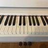 【こどものピアノ教室】レッスンの内容は?練習はどうやってするの?
