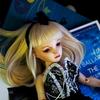 Alice38: Summer Blue