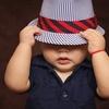2歳の次男が鼠径ヘルニアに
