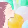 エイジングケア用美容成分「フィフロー」って、ご存知ですか?