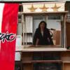 【ネタバレ】Chef ~三ツ星の給食~ 第4話 屋台はじめました!【ドラマ感想】