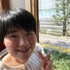 レイクライン🚌に乗って🎶松江市内を観光したよ☺️