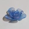 立体ブラバン ~青い薔薇~