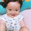 生後11ヶ月*先天性心疾患*ファロー四徴症