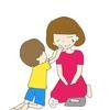息子の前で夫婦喧嘩・・。その後息子の成長と優しさを感じた話と気をつけなければいけないこと。