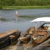 球磨川大水害