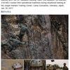 沖縄を戦場にする者たち