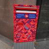 カナダ郵便局のストライキ