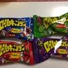 【食レポ】やおきんのロールキャンディーは最初食べ方に困るけど思いのほか美味いぞ!