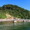 猿島は東京から日帰りで行けちゃうフォトジェニックな無人島!