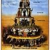資本主義徹底解剖