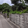 八重山諸島への旅 その10 石垣島で三線入門
