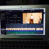 finder写真教室動画編「シズる動画の簡単レシピ講座」でイロイロ新しいことを覚えてきた!