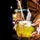 バリ島のココナッツ焼酎アラック!お酒を求め山村へ冒険したら?