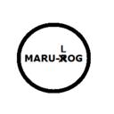 MARU-LOG
