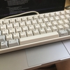 MacBook の内蔵キーボードを無効化するのに少し苦労した話