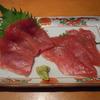 👑みやもと 静岡清水港 まぐろ 海鮮料理 天丼 海鮮丼