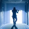 【ドラマ】ウォーキングデッド ネタバレ シーズン8 第2話 「予期せぬ再会」 あらすじと感想