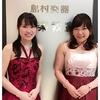 4/20(木)オーボエ&ピアノアンサンブル演奏レポート