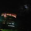 ノーフェス2020〜MUSIC SPIRAL〜に行って来ました。