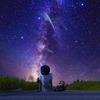 太陽系探索1日目/クリンケンベルグ