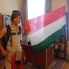 ヒョータの本拠地ハンガリー!! 気になる実態に迫る!! ハンガリーってなんやねん!!